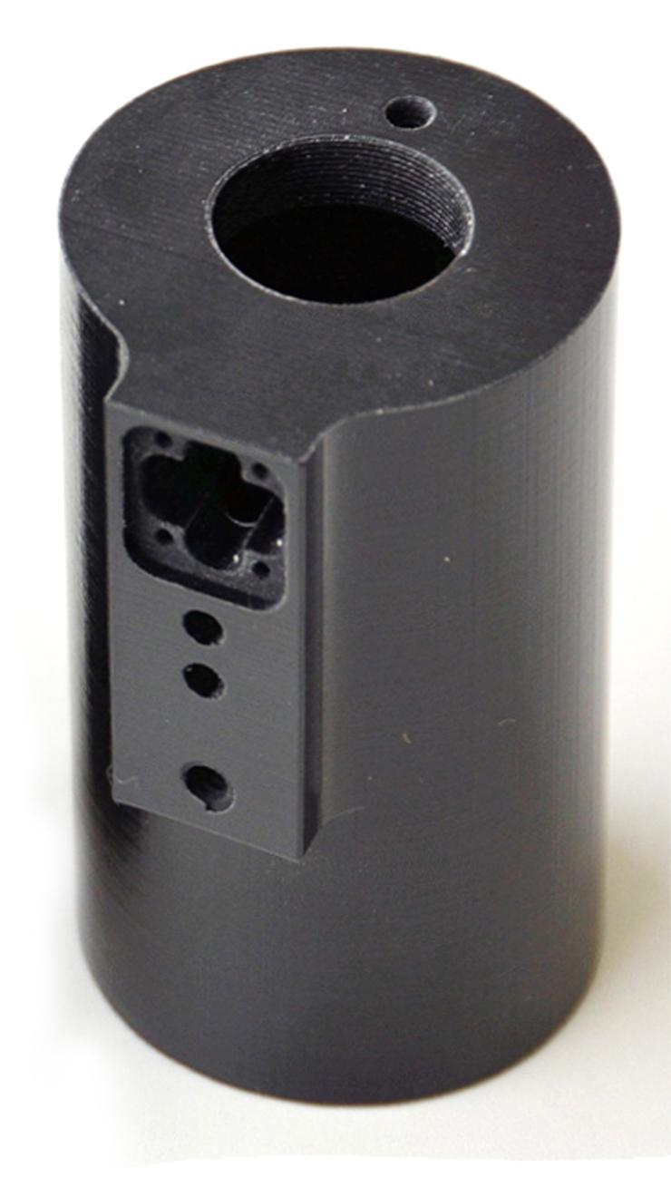 3D-принтеры